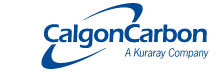 Calgon Carbon [NYSE: CCC]: Pioneering Wastewater Management with Disinfection Technology