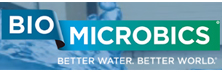 BioMicrobics Inc.: Effective Wastewater Treatment for Sustainable Future